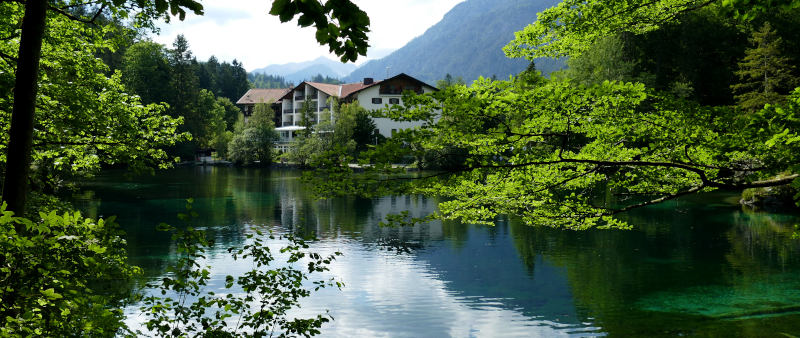 hotel am badersee teambuildings 09